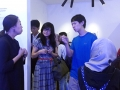 Gallery view_20170329_173436.jpg