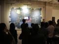 Gallery Tour_AHSJ1592_sm.jpg
