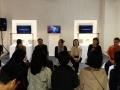 High School Student Gallery Talk_DSCF6386_sm.jpg