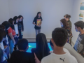 GALLERY-TOUR-01
