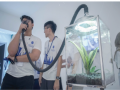 GALLERY-TOUR-04