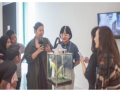GALLERY-TOUR-05