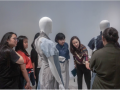 GALLERY-TOUR-06