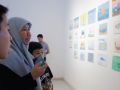GALLERY-TOUR-07