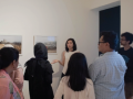 GALLERY-TOUR-09
