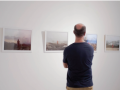 GALLERY-TOUR-10