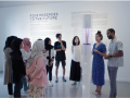 GALLERY-TOUR-12