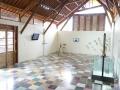 Gallery View_01.jpg