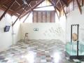 Gallery View_02.jpg