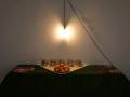 Altar-native_Nicole-Phua_Full-View-5-Copy