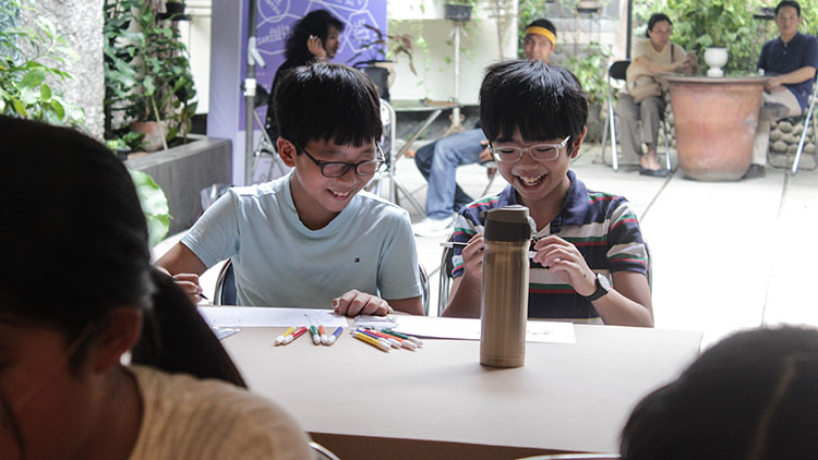 KIDS PROGRAM & PUBLIC LECTURE-6591.jpg