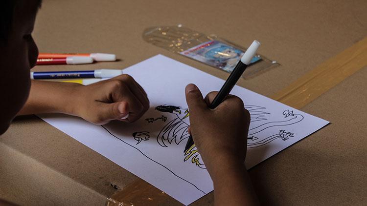 KIDS PROGRAM & PUBLIC LECTURE-6608.jpg