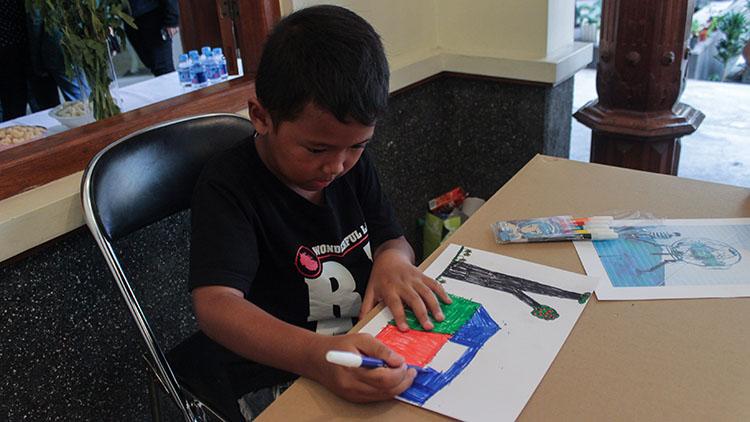 KIDS PROGRAM & PUBLIC LECTURE-6647.jpg