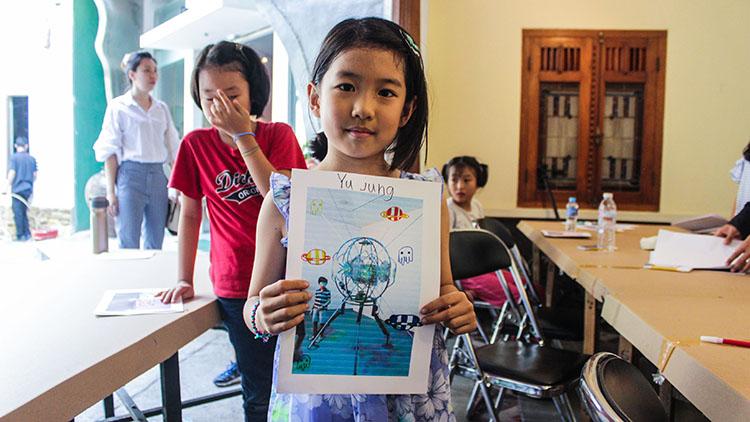 KIDS PROGRAM & PUBLIC LECTURE-6677.jpg