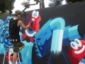 LIVE PAINTING_4193.JPG