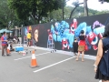LIVE PAINTING_4298.JPG