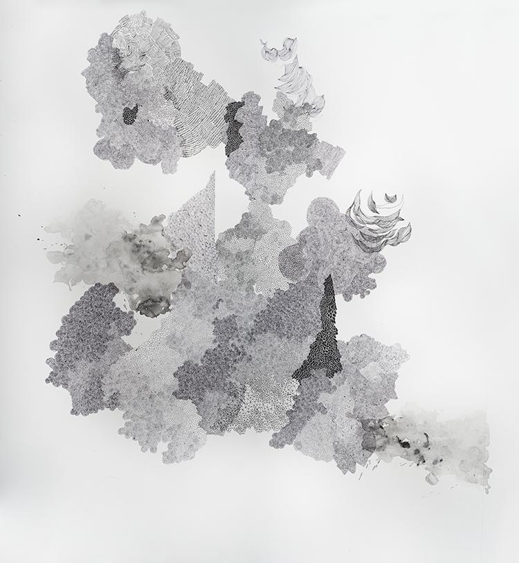 Fragments of Sobriquets _2 (1).jpg