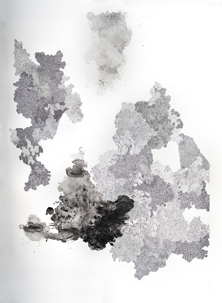 Fragments of Sobriquets _3.jpg