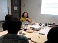Session-III_Portfolio-Building-and-Presentation_04