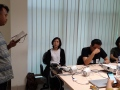 Session-IV_Pitching-Practice_03