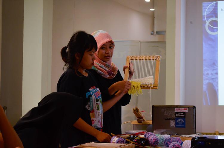 photo workshop tapestry-0305.jpg