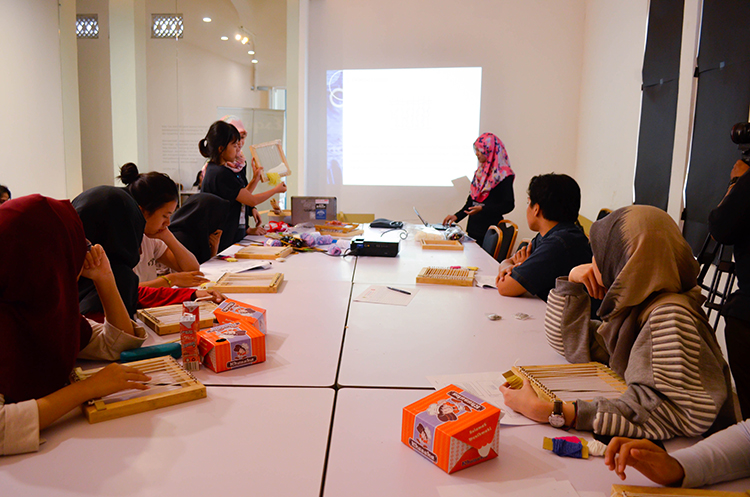 photo workshop tapestry-0307.jpg