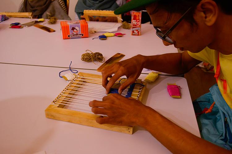 photo workshop tapestry-0347.jpg