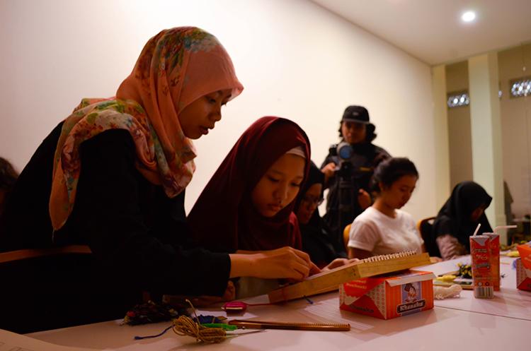 photo workshop tapestry-0348.jpg