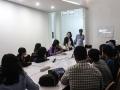 workshop video mapping-5863.jpg