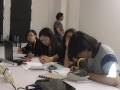 workshop video mapping-5894.jpg