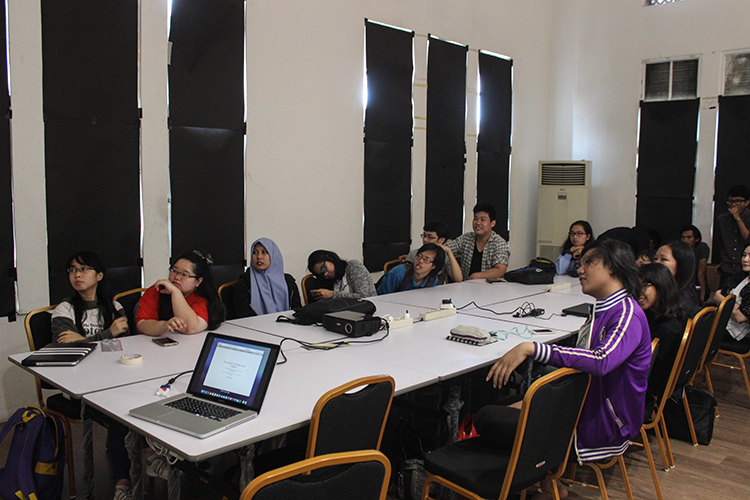 workshop video mapping-5883.jpg