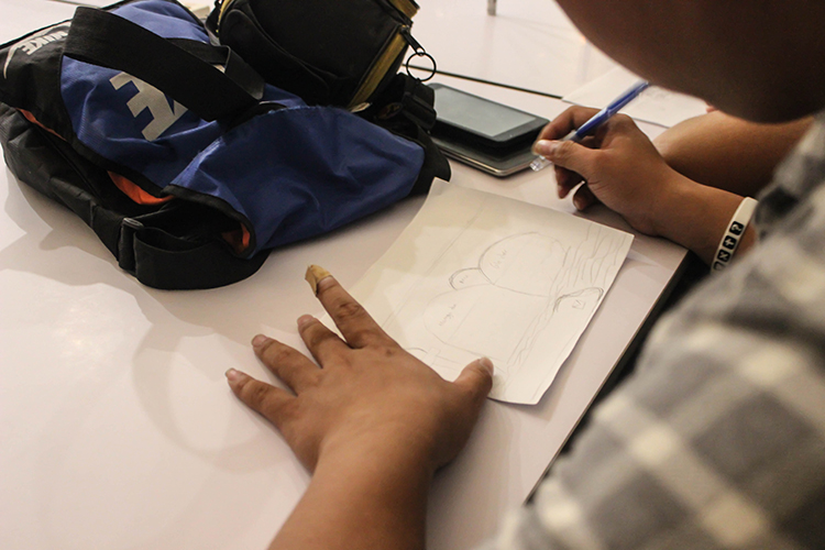 workshop video mapping-5898.jpg