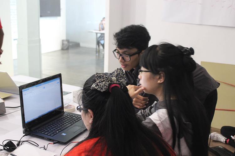 workshop video mapping-5927.jpg