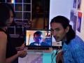 Live Streaming with Marko Kosnik_03.jpg
