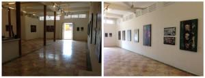 Cambodia_12_Romeet Art Space