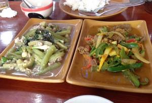 Cambodia_19_Khmer food