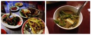 Cambodia_20_Khmer food
