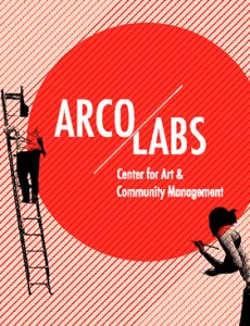 Profile_about arcolabs