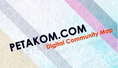 Profile_petakom launching
