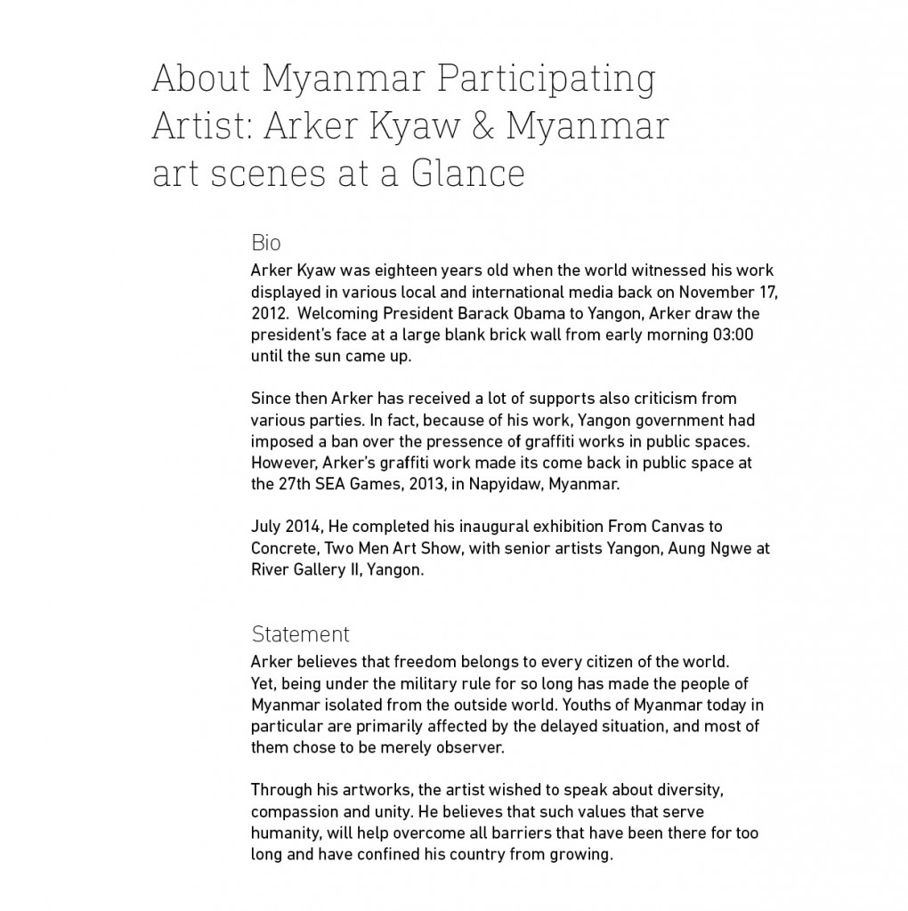 myanmar-research report-PA-v2-33