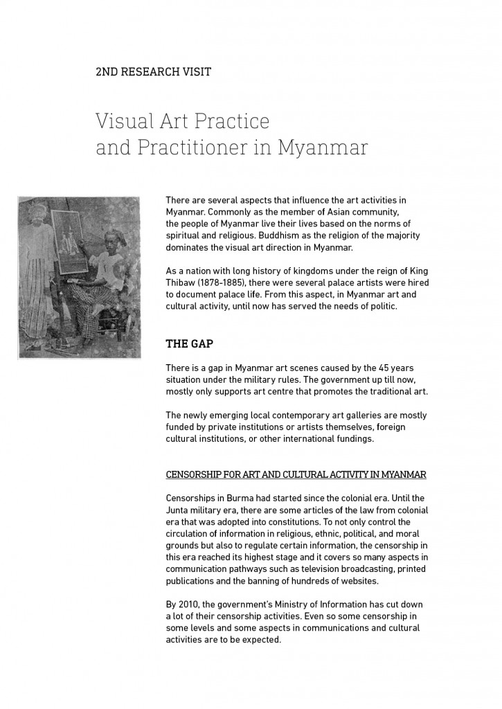 myanmar-research report-PA-v2-38