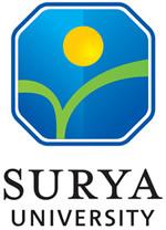 Surya University