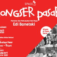 Kongser Pasar -  Website - 1