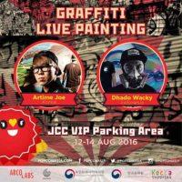 popcon2016_graffiti-live_ig-sz