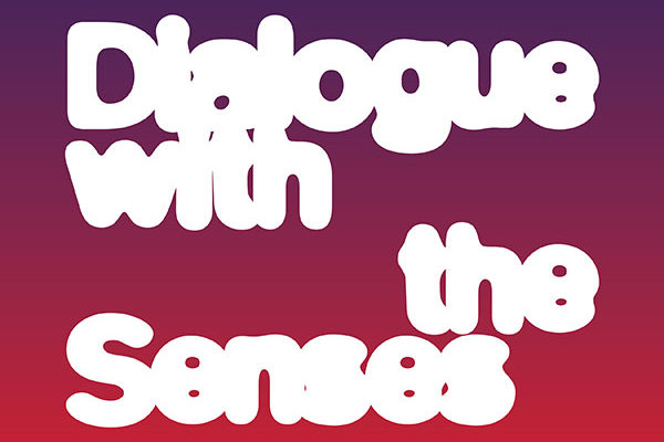 senses_logo_colour