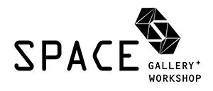 Space: Galeri Pasar